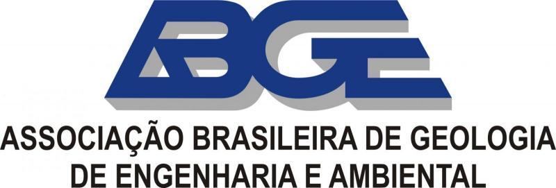 WYDE é uma empresa associada a ABGE