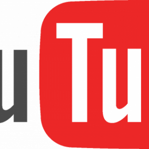 WYDE no YOUTUBE